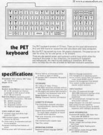 pet-2001-brochure-page-3