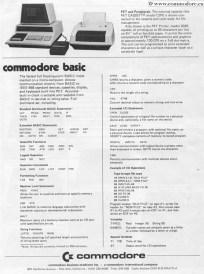 pet-2001-brochure-page-4