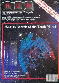 Run Issue 03 - 1984