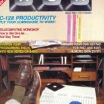 Run Issue 27 - 1986