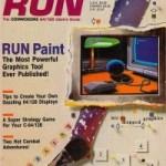 Run Issue 63 - 1989