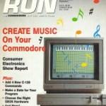 Run Issue 76 - 1990