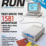 Run Issue 78 - 1990