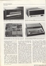 1970s-home-computers-altair-8800-southwest-technical-6800-imsa-8048-sol