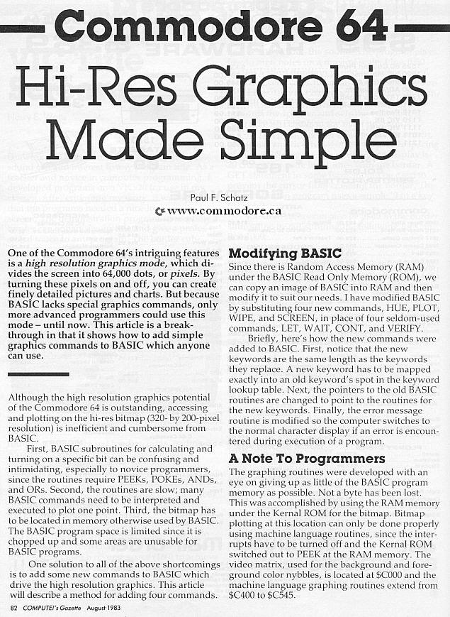 1_modify_basic_compute_aug83