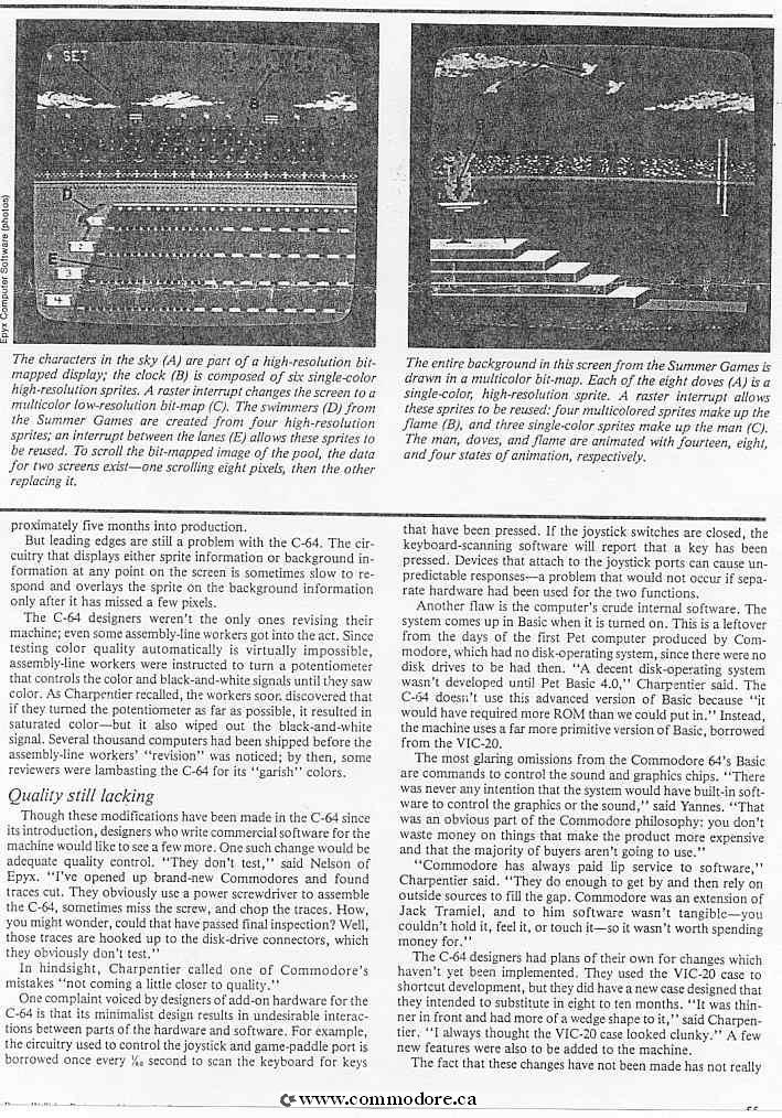 Commodore-64-design-case-history