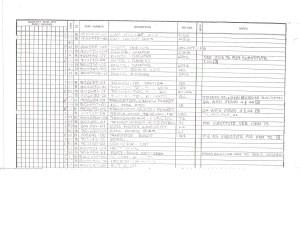 Commodore-PET-Parts-List-parts_12_displayb