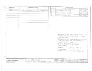 Commodore-PET-Parts-List-parts_12_displayd