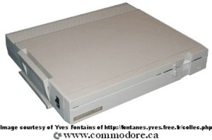 Commodore-c128d_european2