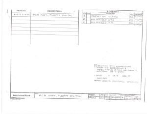 Commodore-parts_digital_floppyd