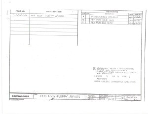 Commodore-parts_floppy_analogd