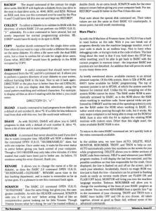 Commodore-plus_4_overview2