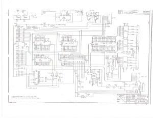 Commodore-schem_digital_floppya
