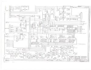 Commodore-schem_digital_floppyc
