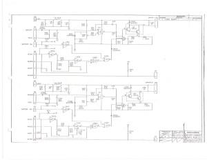 Commodore-schem_floppy_analogb