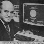 Jack-Tramiel-Commodore-Atari-Tough-Man-1984-newsweek
