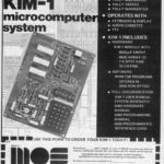 KIM-1_april_1976_byte_magazine