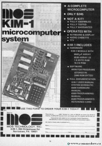 KIM-1_april_1976_byte_magazine
