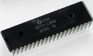 MOS-CSG_6510