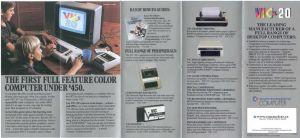VIC-20_brochure_inside