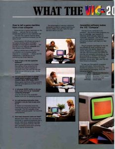 VIC-20_friendly_brochure_p4