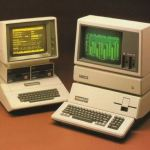 apple-ii-iii-2-3-photo