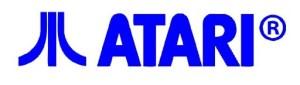 atari-logo-blue