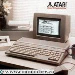 atari_st_with_monitor