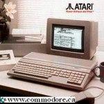 atari_st_with_monitor
