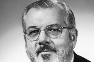 Bill Godbout: Master Maverick of Early Microcomputers 18 Nov 2018