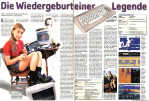 c1_computer_german_bild