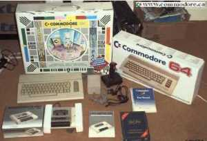 c64_TV_Quiz_Pack