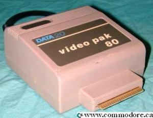 c64_video_pack_80