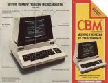 cbm_front-meeting-the-needs