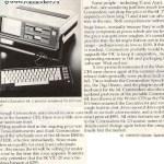 commodoore-sx64_compute_sept83