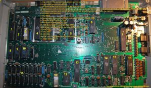 commodore-128-motherboard-layout-mos6502-dot-com