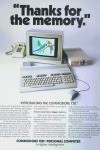 commodore-128-thanks-for-the-memory-advert-100-150
