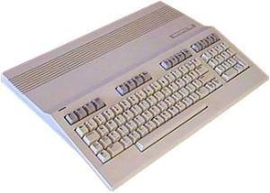 commodore-128