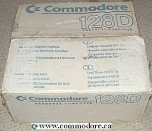 commodore-128D_Retail_Box