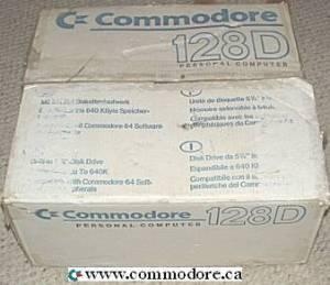 commodore-128D_Retail_Box