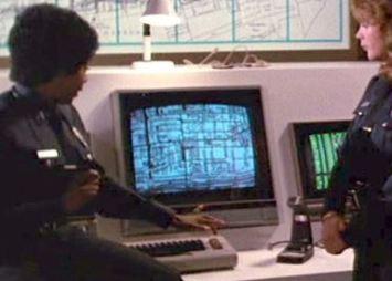 commodore-64-police-accedemy-3-1985