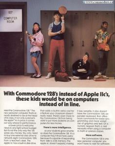 commodore-C128_No_Apple_Line1_compute_oct85