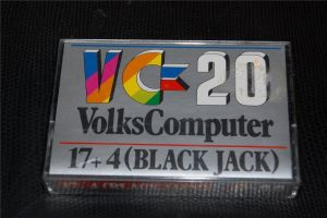 commodore-VC20-volkscomputer-cartridge-blackjack
