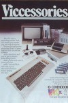 commodore-VIC20-vicessories-advert-100-150