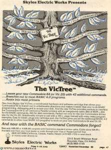 commodore-VICTree_TORPET_Nov83