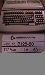 commodore-b128