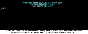 commodore-c128_80col_basic_screen_shot