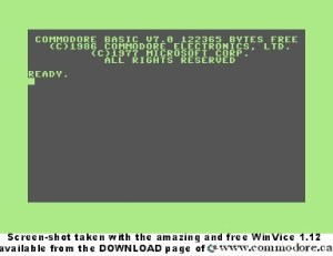 commodore-c128_basic_7_screen_shot