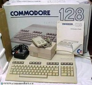 commodore-c128_retail-box