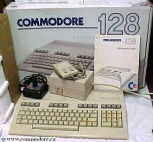 commodore-c128_retail-box
